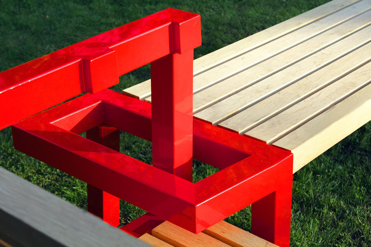 samuel_treindl_bench_05